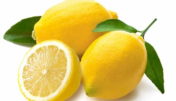Ефективно почистване на дома със сок от лимон