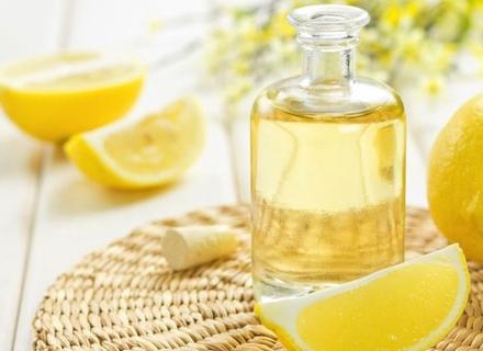 Натурални ароматизатори за дома