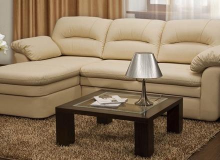 Как да се грижим за меката мебел