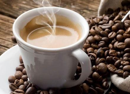 Неподозирани приложения на кафето