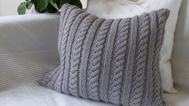 Плетива за мебели и аксесоари