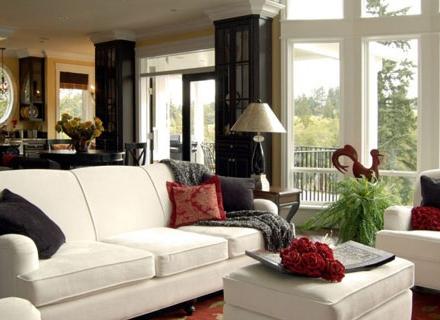 Как да удължим живота на мебелите