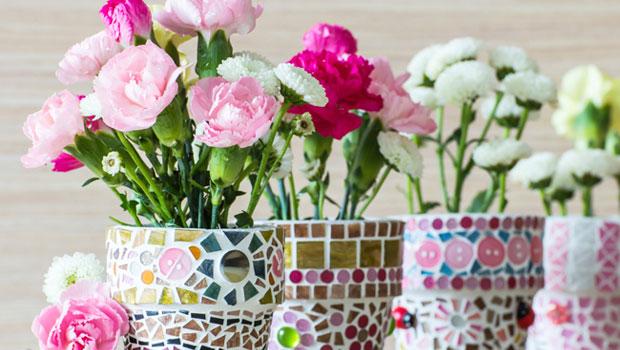 Стайните растения, които символизират богатство и любов