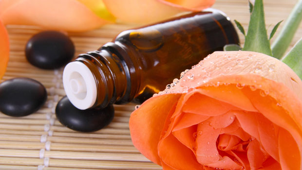 Изберете точния аромат за всяка стая