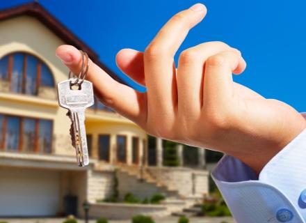 За какво да внимаваме когато купуваме жилище