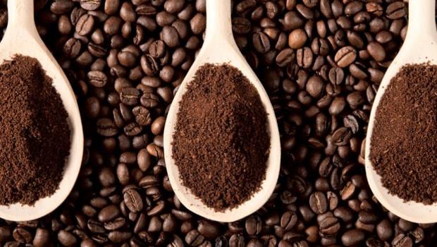 Защо да не изхвърляме утайката от кафе?