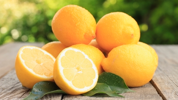 Нестандартни приложения на лимоновите кори