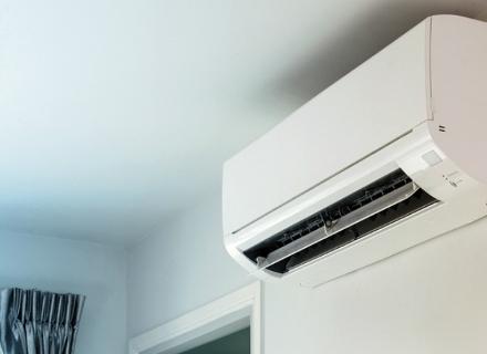 Какво трябва да знаем за климатикът?