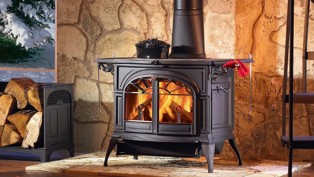 Практични съвети за отопление на дърва
