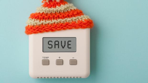 Идеи за пестене на енергия у дома