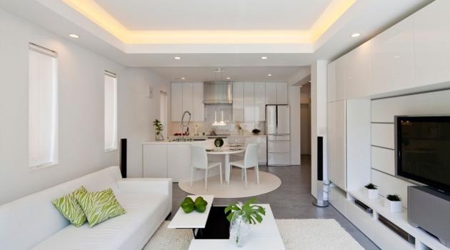 Един различен поглед към осветлението в дома