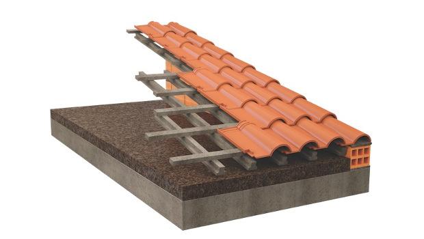 Качествена топлоизолация на покрива ще намали сметките ви за отопление