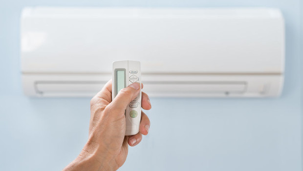 Какво трябва да знаем за отоплението с климатик?