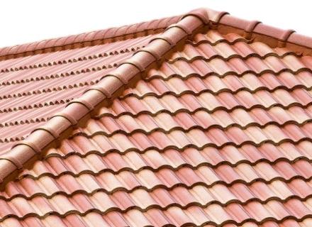Какво трябва да знаем за ремонтът на покрива?