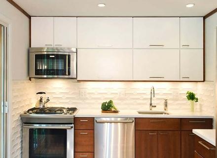Как да пестим енергия в кухнята