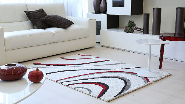Как да изберем перфектния килим
