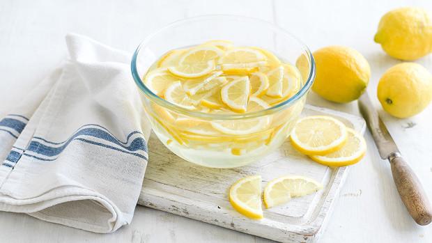 20 неща, които можем да направим с един лимон у дома