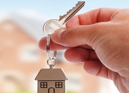 Важни въпроси при наемане на апартамент
