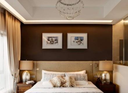 Как да създадем функционална малка спалня