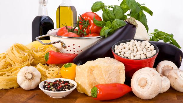 Не дръжте тези храни в хладилника!