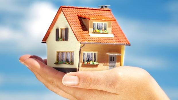 Преместване в ново жилище - как да се справим?