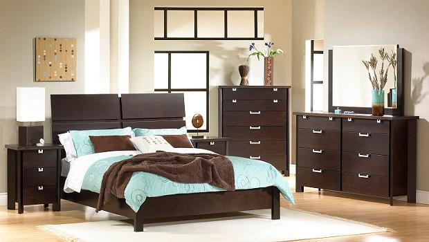 Какви мебели да предпочетем - от масив, фурнир, MDF, ПДЧ