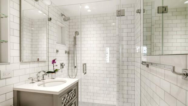 Малки и практични бани