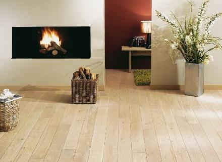 Избор на подова настилка - предимства и недостатъци на различните видове