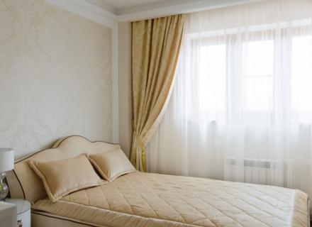 Тенденции в дизайна на спалнята през 2018 година