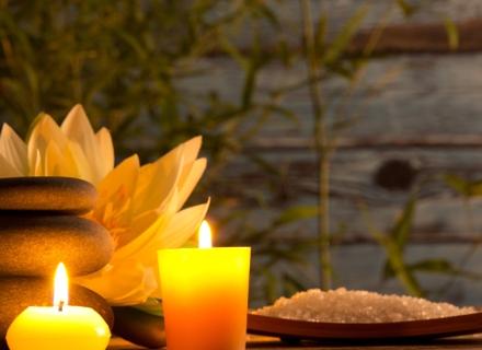Как да пречистим въздуха у дома с естествени средства