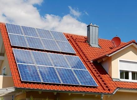 Слънчеви колектори - въпроси и отговори