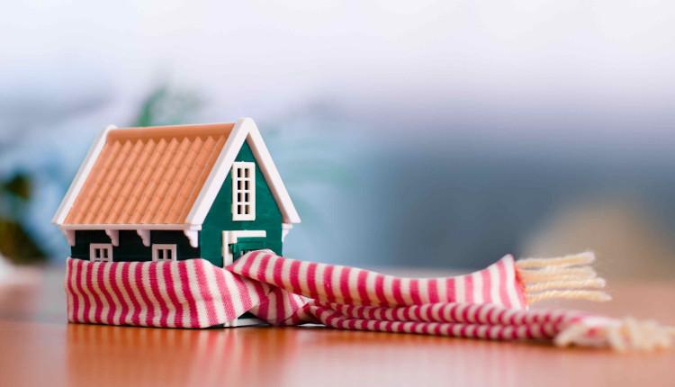 Отопление на къща - кой вариант да изберем