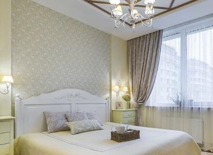 Стил прованс - романтика и уют у дома