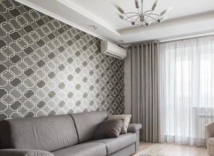 Съвети за обзавеждане на малък апартамент