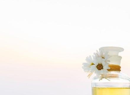Да си приготвим домашна пяна за вана с аромат на ванилия