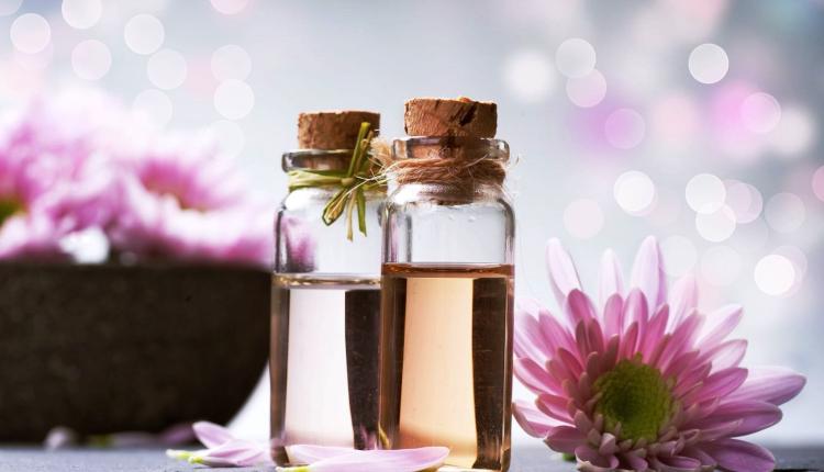 Вълшебни аромати за всеки дом