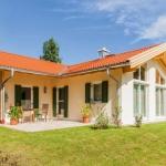 Сглобяеми къщи - видове, предимства, недостатъци