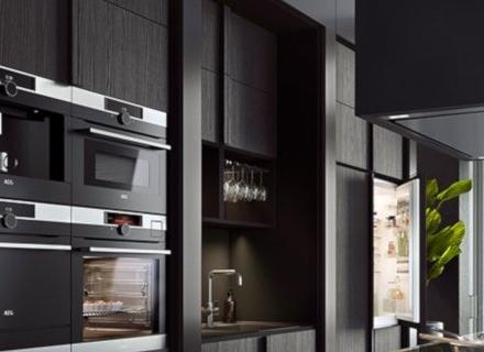 Международен конкурс за дизайн на кухня набира предложения от България
