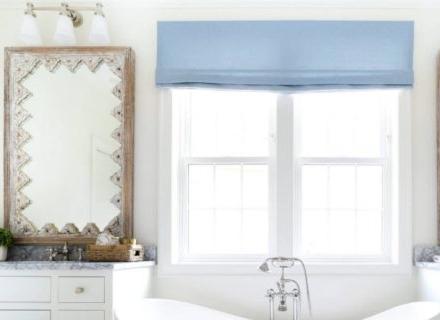 8 хитри идеи за съхранение в банята