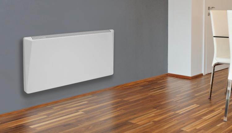Какво трябва да знаем за отоплението с конвектори