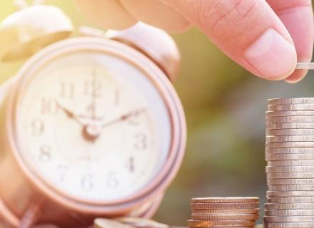 За и против бързите кредити