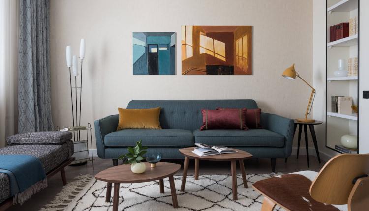 Съвети за евтини подобрения и ремонти у дома