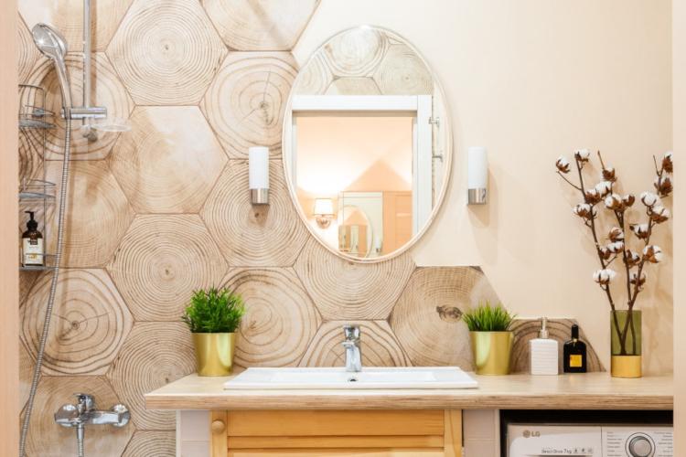 Най-честите грешки при ремонт на баня