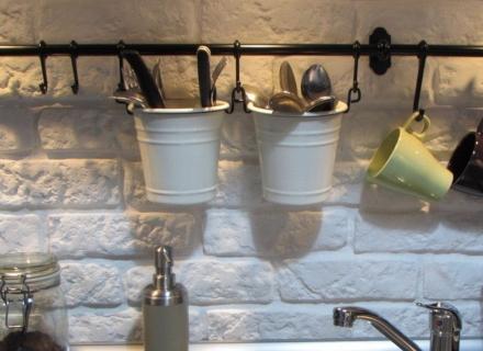 Как да отстраним неприятната миризма от мивката в кухнята