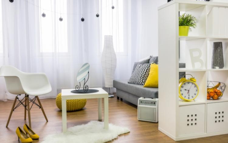 10 неща, които трябва редовно да почиствате и подменяте за да бъде домът ви свеж и здравословен