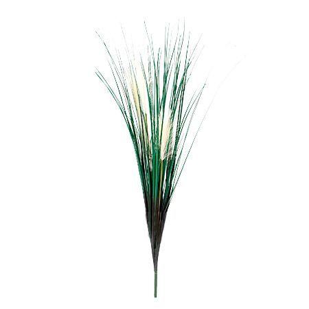 Лапур зелен