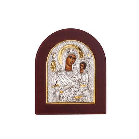Икона Богородица Геатриса злато
