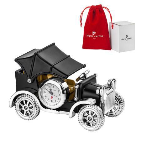Часовник ретро автомобил