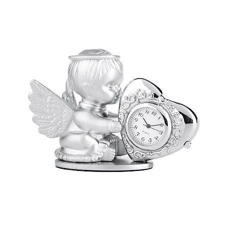 Часовник ангелче