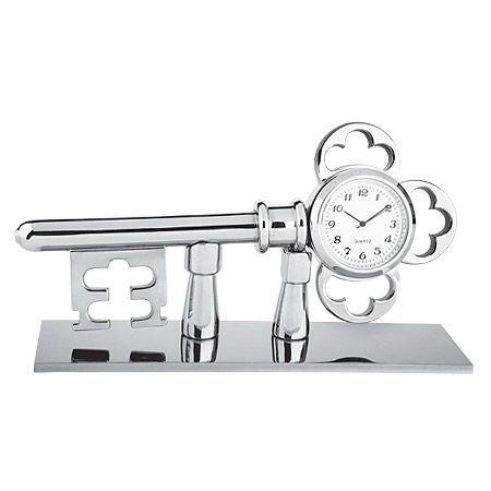 Часовник ключ
